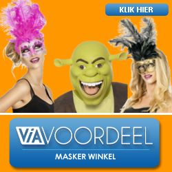 feestartikelen-shop.nl